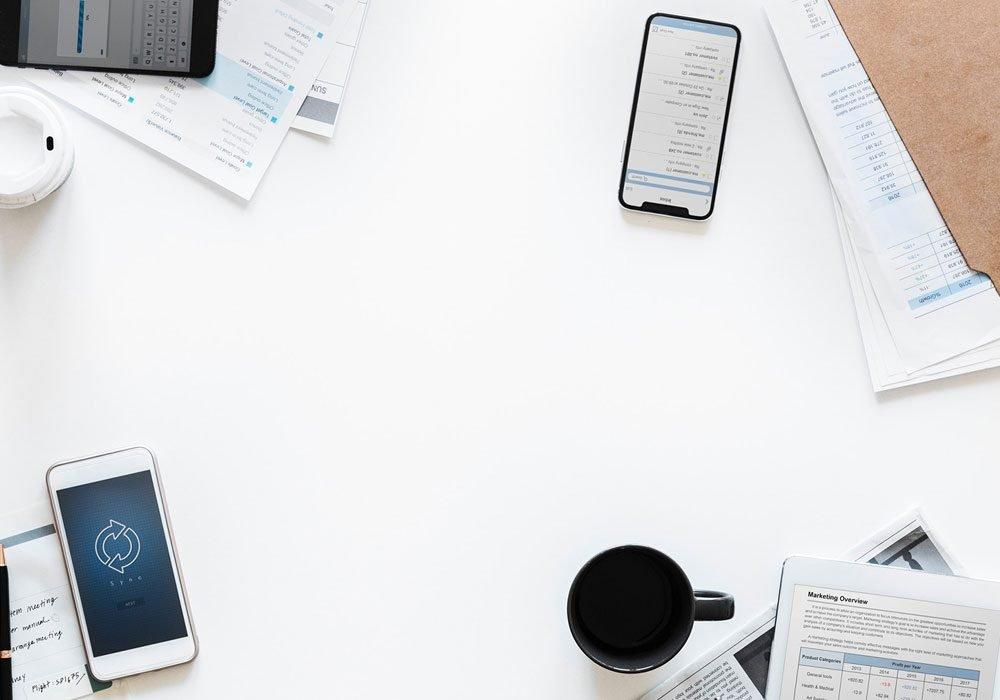 Business-Process-Analysis