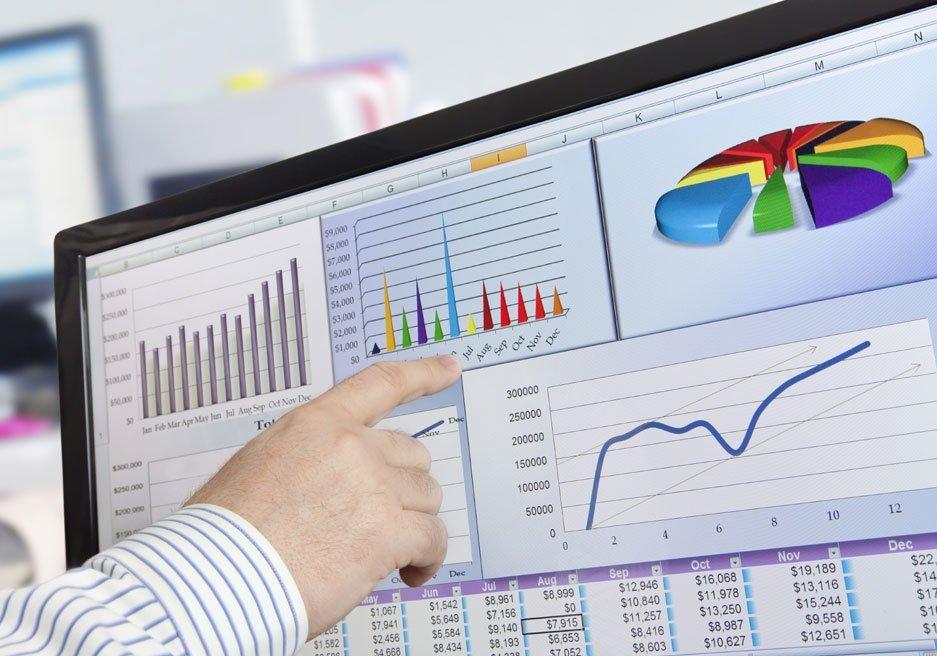 Data-Analytics (1)