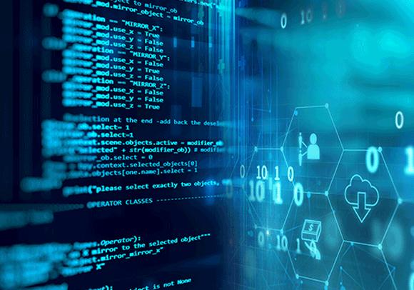 Fresa-Software Development