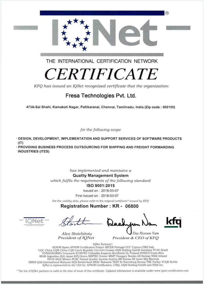 ISO-Certificate_9001-2015 IQNet