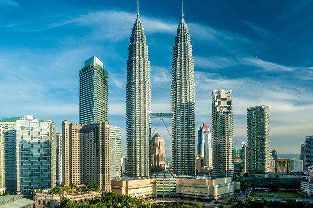 fresa-malaysia