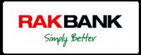 rak_bank