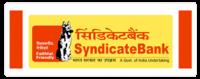 syndicate-image