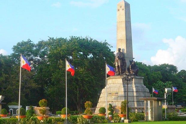 philippiness