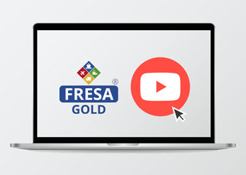 Fresa Gold-Freight Software