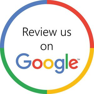 Google- icon