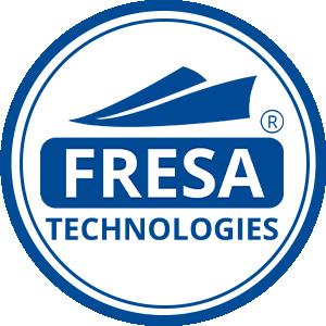 Fresa-Logo-Reviews
