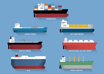 types-of-vessels