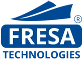 Fresa Technologies – Freight Forwarding Software