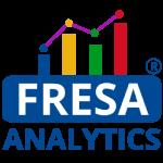 Fresa_Analytics