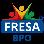 Fresa_Bpo