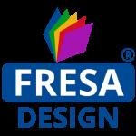 Fresa_Design