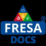 Fresa_Docs