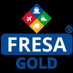 Fresa_Gold