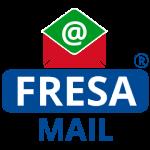 Fresa_Mail