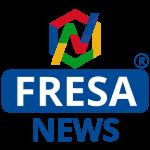 Fresa_News