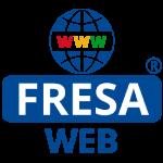 Fresa_Web