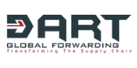 DART Global Forwarding Pte Ltd
