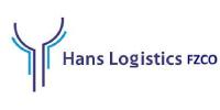 Hans Logistics