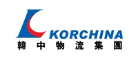 Korchina