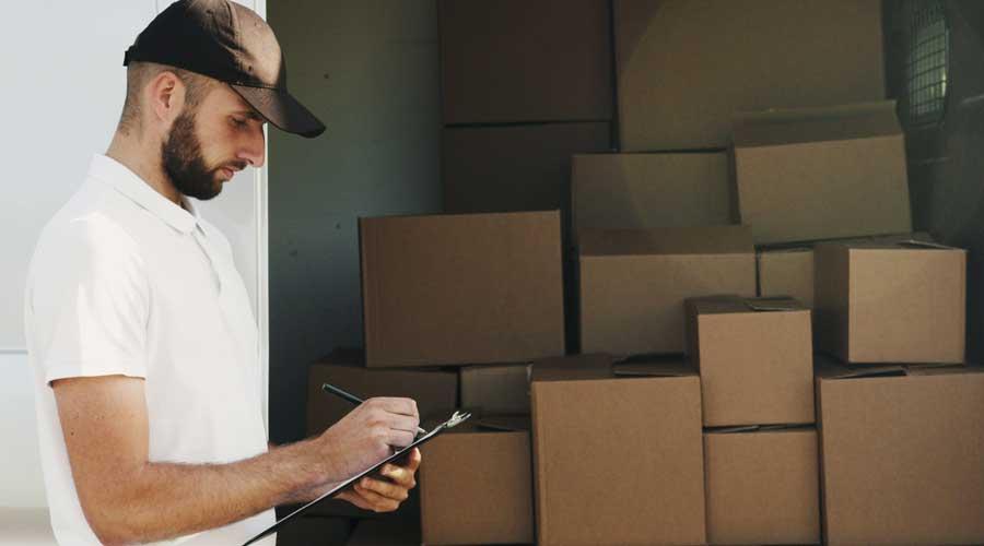 Freight-Software-Business-Analytics