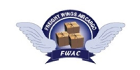 Freight-Wings