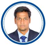 Fresa-Aravind