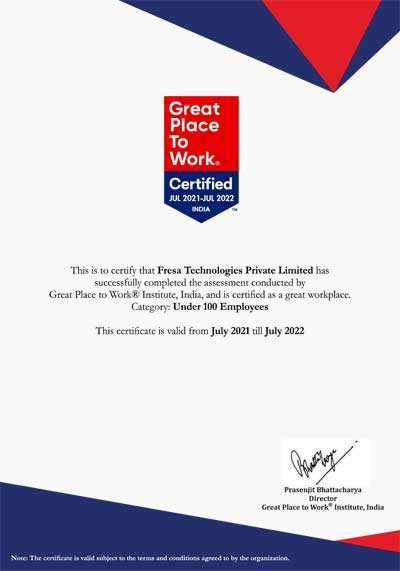 Fresa-Great-Place-to-Work