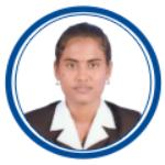 Fresa-Kavitha