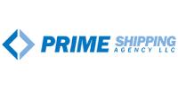 Prime-shipping