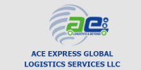 Ace-Express