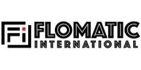 Flomatic International
