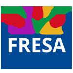Fresa-Partner