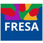 Fresa-Reseller
