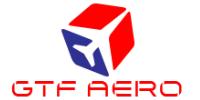 GTF-Aero