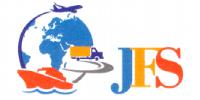 Jetex-Freight