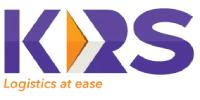 KRS Logistics LLC