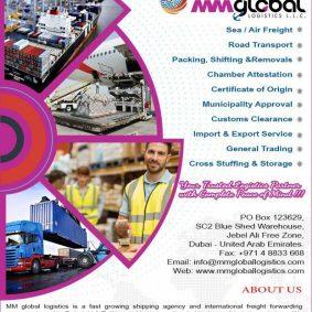 MM-Global