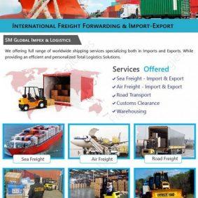 SM-Global-Logistics