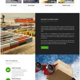 spa freight