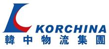 korchina_logo