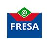 Fresa Mail