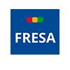 Fresa Web
