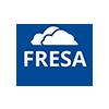Fresa XPress